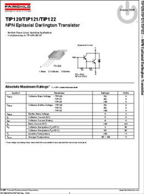 bc547 transistor specs bc547 ap datasheet specifications transistor 28 images bc547 datasheet pdf 88 kb rectron