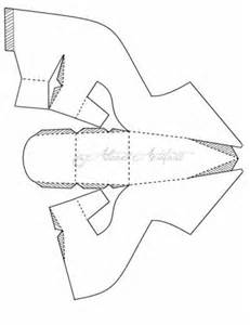how to make paper shoes templates to make paper shoes using this pattern papercraft