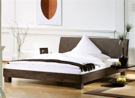 schlaf bett günstig kaufen bett mit lehne aus luxus kunstleder g 252 nstig kaufen marbella