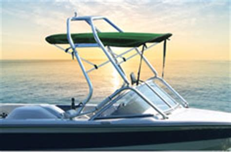 boat tower bimini tops sunbrella boat bimini tops national bimini tops