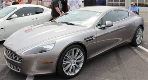 aston martin 4 door cars aston martin rapide cars