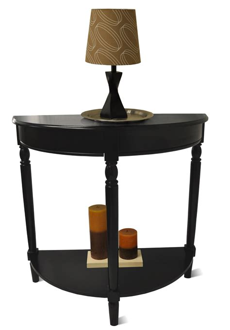 country entryway table convenience concepts country entryway table