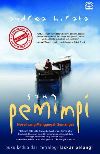 download film laskar pelangi muviza ebook gratis tempatnya download ebook dan digibook gratis