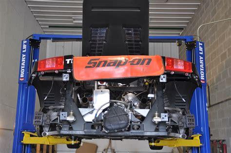 car engine repair manual 2003 lamborghini gallardo spare parts catalogs service manual 2003 lamborghini gallardo clutch removal service manual 2003 lamborghini