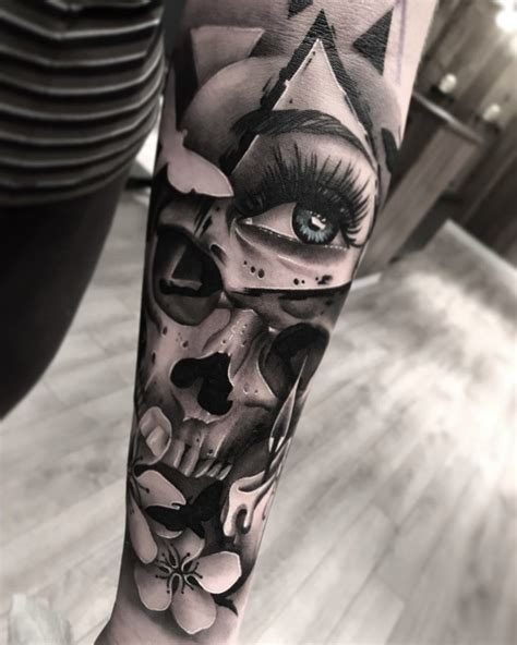 best black and grey tattoo artist best black and grey artist san francisco bay area