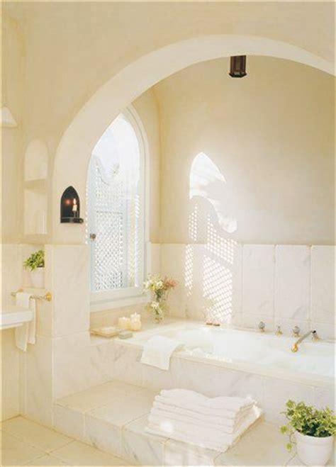 bathtub spanish 17 best ideas about spanish style bathrooms on pinterest
