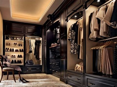 Home And Wardrobe Manly by The Most Luxurious Dressing Room Ideas