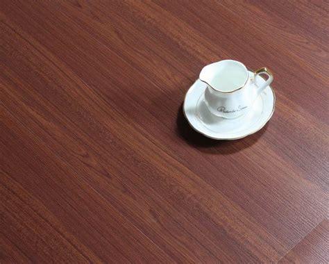 china 8 12mm waxing waterproof laminate flooring hdf