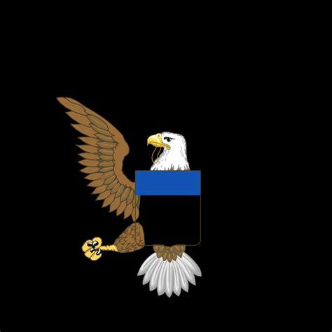 The Bald Eagle American Symbols bald eagle usa s national symbol american eagle foundation