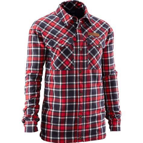 Shirt Moskav Lumber Flannel peak performance lumber flannel shirt sleeve s backcountry