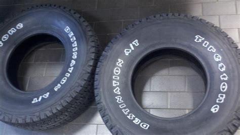 firestone destination tire date code  dodge reviews