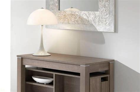 tavolo consolle allungabile mondo convenienza tavoli allungabili mondo convenienza tutte le offerte