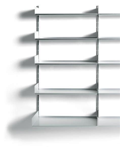 bookcase shelving systems de srl prodotti bookcases and cabinets 606