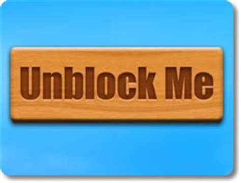 unblock me game free download unblock me free download and play free on ios and android