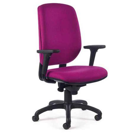 fauteuil bureau fly fauteuil de bureau fly fauteuil bureau fly fauteuil sms de fly ce trouver chaises et fauteuils