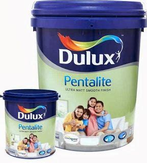 Harga Cat Tembok Merk Fuji 25 best ideas about dulux weathershield on