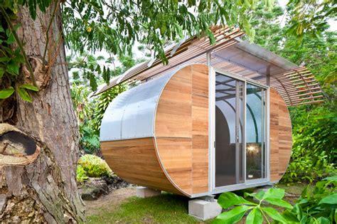 arc house house arc