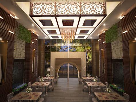modern interior design books interior design modern restaurants 575 by