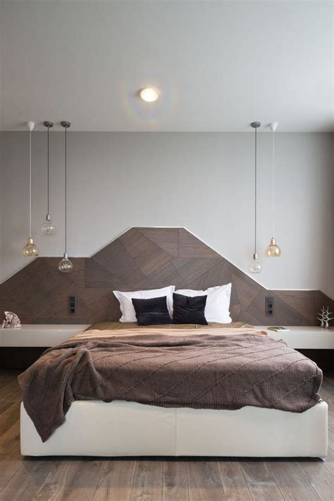 bed headboards designs best 20 headboard designs ideas on pinterest