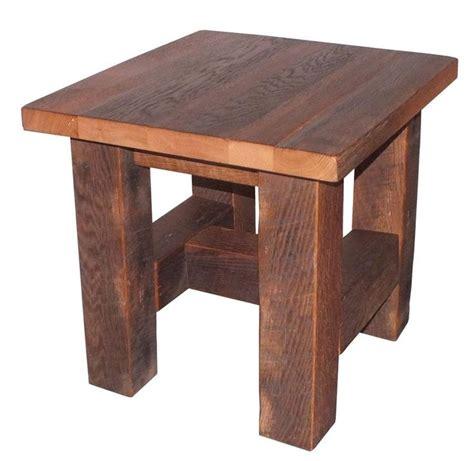 reclaimed barn wood table best 25 barn wood tables ideas on reclaimed