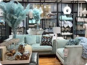 Z Gallerie Living Room Ideas Diy Newlyweds Diy Home Decorating Ideas Projects Z Gallerie Field Trip