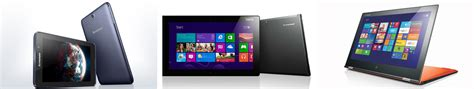 Tablet Lenovo Lazada lenovo tablet philippines lenovo tablet for sale price list brands review lazada