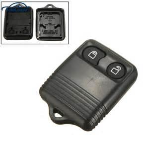 Ford Explorer Key Fob Key Fob For 2015 Ford Explorer Autos Post