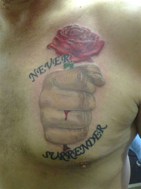england rugby rose tattoo rugby fan and