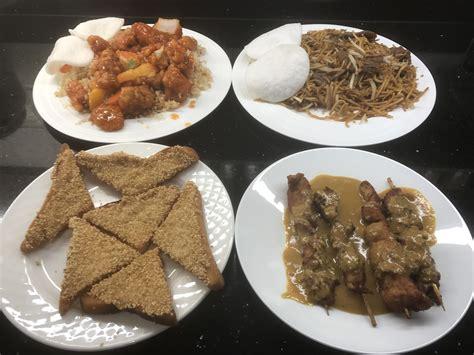 best takeaway thame s best takeaway 4 ming s