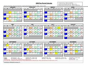 Calendar 2018 Government Government Leave Calendar 2017 Excel