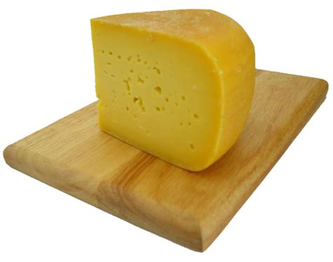 Real Cheese Cheddar Paul S From The Real Cheese