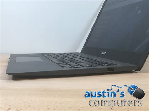 plymouth laptop repair acer 13 3 laptop computer computer repair plymouth
