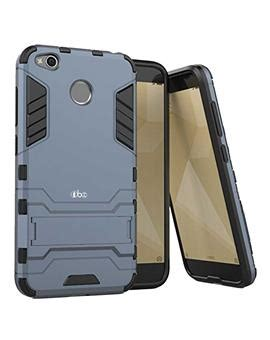 Oppo F5 Premium Rugged Armor Defender Oppo F5 Youth Pro Plus tbz shopping for mobiles accessories tablets