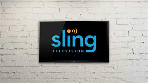 sling tv review techradar