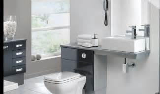Bathrooms designs paignton bathroom designs
