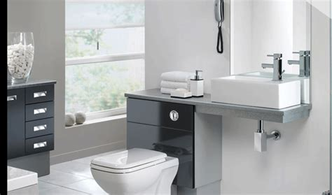 Bathroom Designs Images by Paignton Bathrooms Suppliers