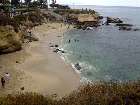 Find In California Sea Glass Beaches In Southern California Find Sea Glass