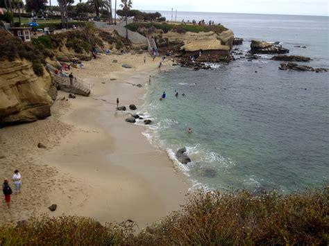 Find Ca Sea Glass Beaches In Southern California Find Sea Glass
