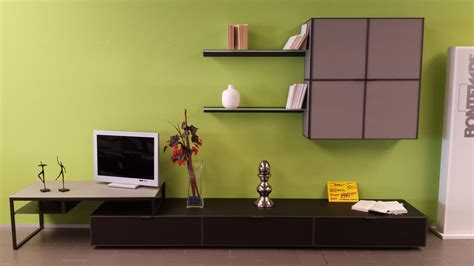 cucina fuxia cucine moderne fuxia trova le migliori idee per mobili e