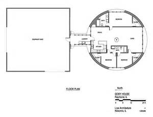 Grain Bin House Floor Plans Grain Bin House Floor Plans Stainless Steel Grain Bin