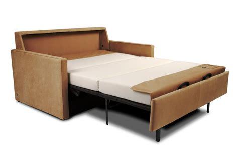 come costruire un divano letto come costruire un divano letto matrimoniale decorazioni