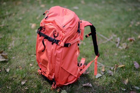 f stop hydration f stop sukha backpack review