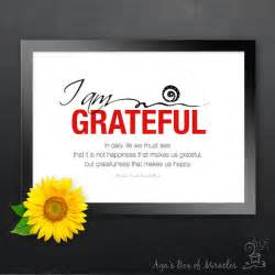 thanksgiving business quotes quotes business thanksgiving quotes business thanksgiving