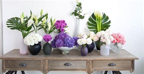 vasi sospesi per piante vasi piante sospesi pi di fantastiche idee su vasi a parete