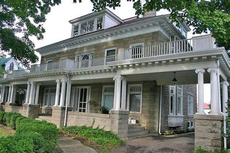 Neoclassical Home Neoclassical For The Home Pinterest