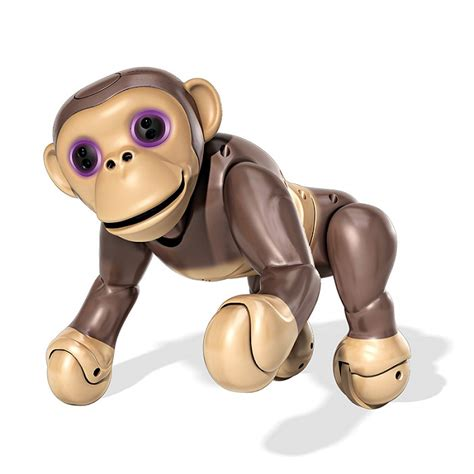 zoomer chimp zoomer chimp review kidsdimension