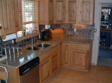 kitchen cabinets in denver discount kitchen cabinets denver bathroom vanities