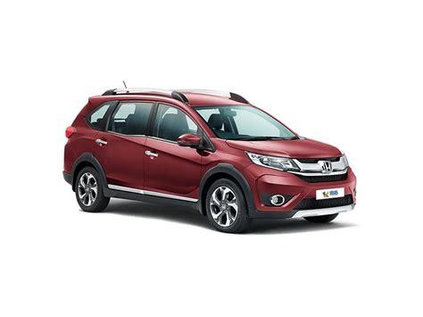 honda cars specifications honda brv car specifications indianbluebook