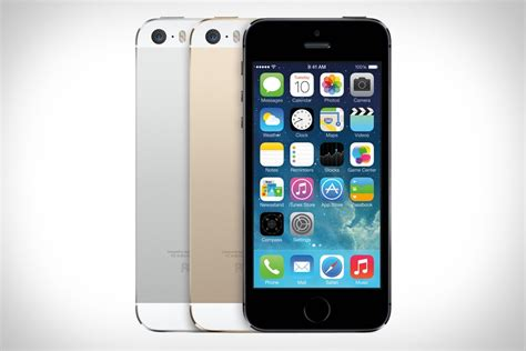 Giveaway Iphone 5s - iphone 5s