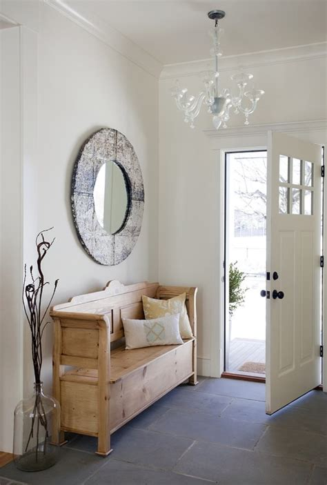 The Studio M Designs Styling The Studio M Designs Styling Entryways Foyers